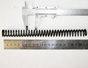 Пружины для пневматической винтовки Cometa 100. Пружины для пневматики