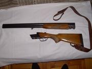 купить ружьё бу тоз 34 в краснодаре можете снять коттедж