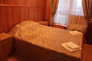 Гостиница недалеко от аеропорта Борисполь