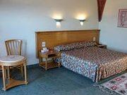 Комфортная и уютная гостиница Галант в Борисполе